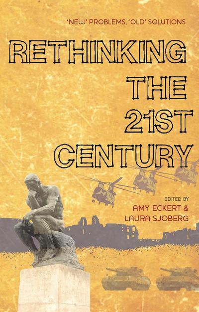 Rethinking the 21st Century