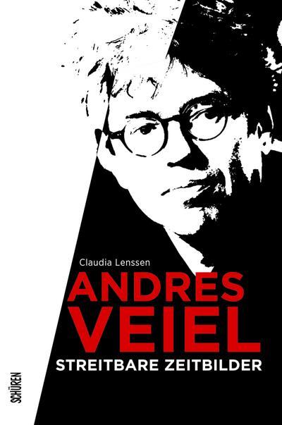 Andres Veiel: Streitbare Zeitbilder
