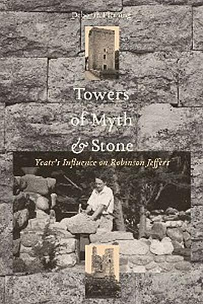 Towers of Myth and Stone