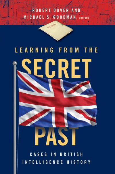 Learning from the Secret Past