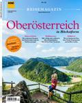 ADAC Reisemagazin Oberösterreich