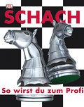 Schach: So wirst du zum Profi