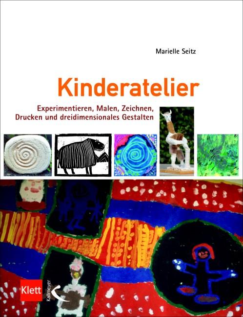 NEU Kinderatelier Marielle Seitz 020741