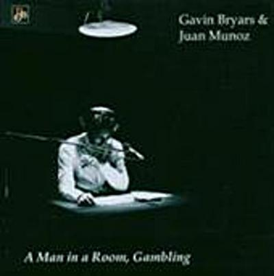 A Man In A Room,Gambling