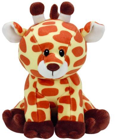 Gracie, Giraffe 17cm