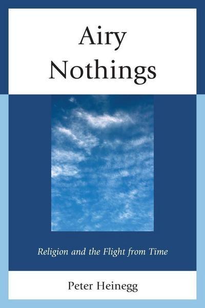 Airy Nothings