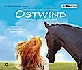 Ostwind - Rückkehr nach Kaltenbach; Die Lesung; Die Ostwind-Lesungen; Deutsch