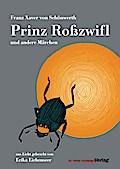 Prinz Roßzwifl und andere Märchen