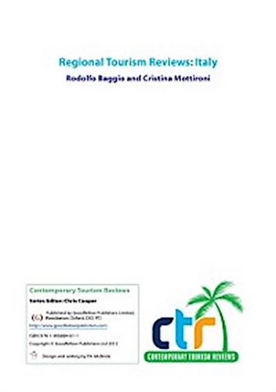 Italy: a regional review
