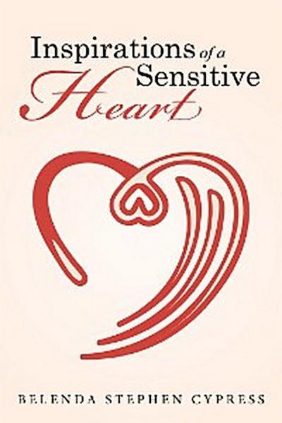 Inspirations of a Sensitive Heart