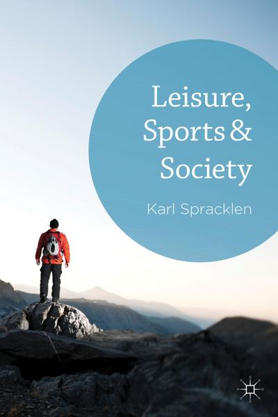 Leisure, Sports & Society
