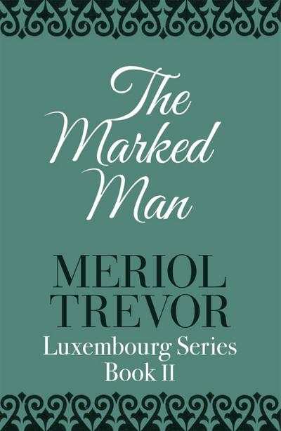 The Marked Man