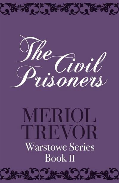 The Civil Prisoners