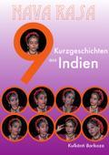 Nava Rasa - Neun Kurzgeschichten aus Indien