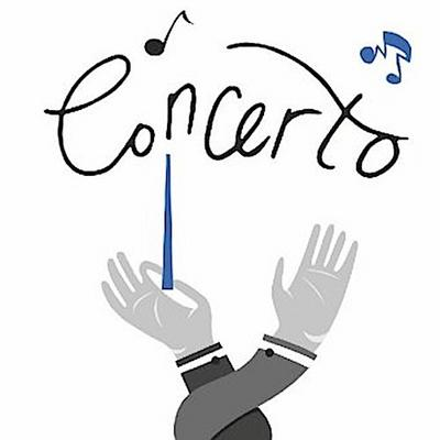 Concerto (Spiel)