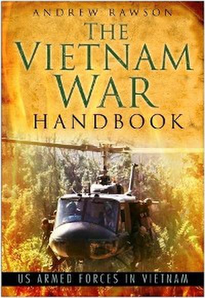 The Vietnam War Handbook