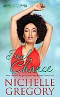 9781784307936 - Nichelle Gregory: Soul Chance - Raamat
