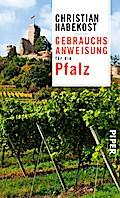 Gebrauchsanweisung für die Pfalz