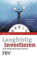 Langfristig investieren - Jeremy Siegel