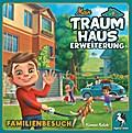 Mein Traumhaus: Familienbesuch (Erweiterung)