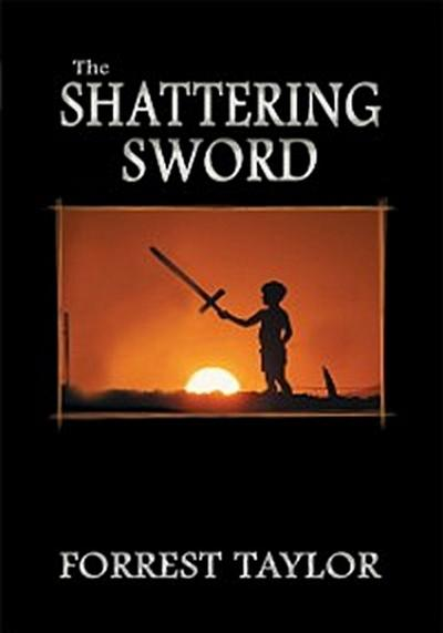 The Shattering Sword