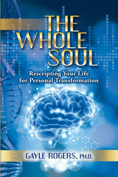 The Whole Soul