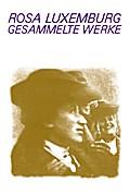Gesammelte Werke / Gesammelte Werke Bd. 7.1: 1907 bis 1918