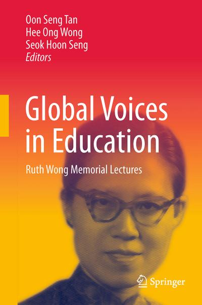 Global Voices in Education