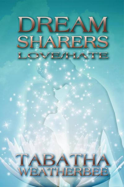 Dream Sharers