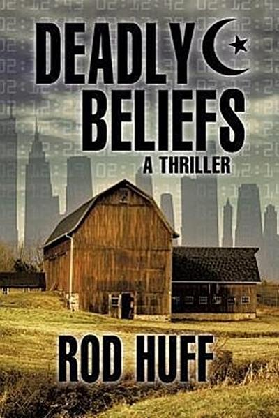 Deadly Beliefs