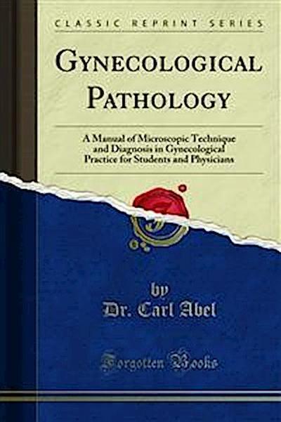 Gynecological Pathology