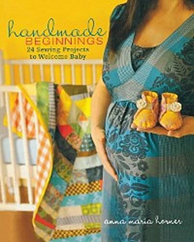 Handmade Beginnings
