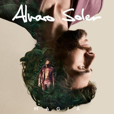 Álvaro Soler: Magia