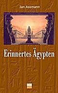 Erinnertes Ägypten: Pharaonische Motive in de ...