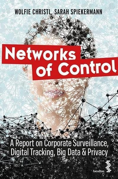 Networks of Control