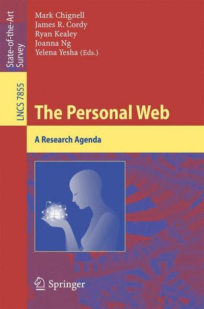 The Personal Web