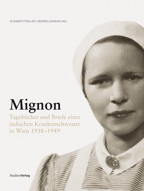Mignon Elisabeth Fraller