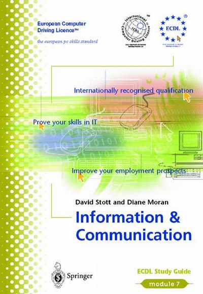 information-and-communication-ecdl-the-european-pc-standard-european-computer-driving-licence-