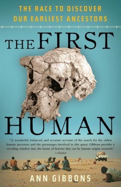 First Human