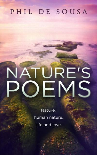 Nature's Poems
