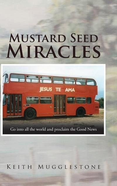 Mustard Seed Miracles