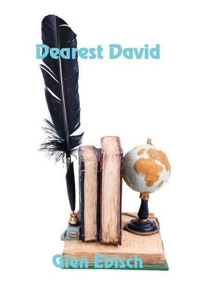 Dearest David