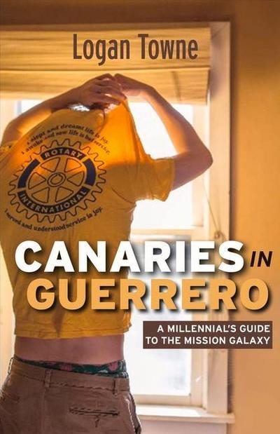 Canaries in Guerrero: A Millennials Guide to the Mission Galaxy