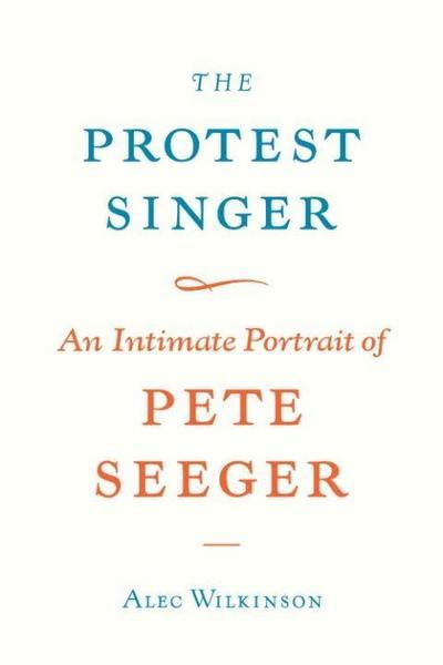 Protest Singer