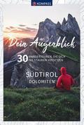 KV DA 1673 Dein Augenblick Südtirol Dolomiten