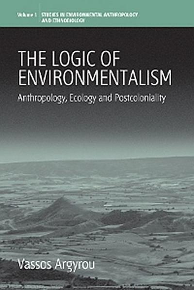 The Logic of Environmentalism
