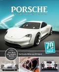 Porsche Bildband