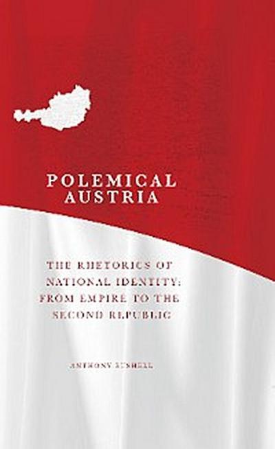 Polemical Austria