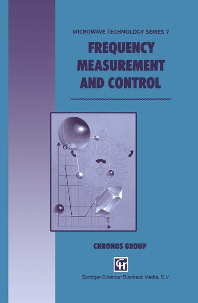 Frequency Measurement and Control