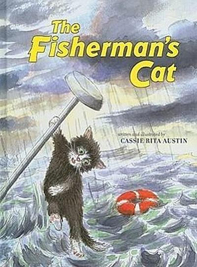 The Fisherman's Cat